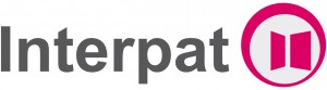 logo Interpat
